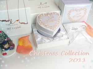 Christmas_coll